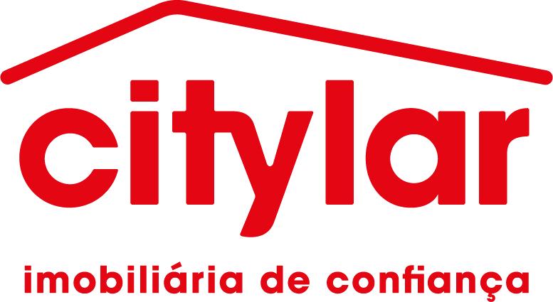 Citylar - António Brazileiro Costa, Unip. Lda
